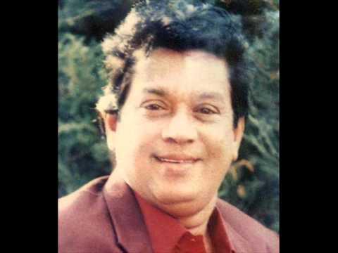 Chandra Me Raa Paya Awa by Jothipala