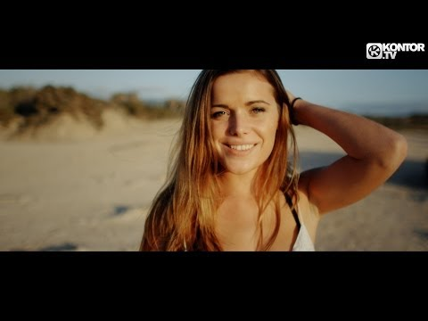 tom-novy-feat.-amadeas---nothing-lasts-forever-(deep-mix)-(official-video-hd)
