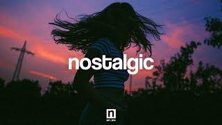 Stefan Ponce - For A Girl ft. Rejjie Snow, Moxie Raia & Julian Bell