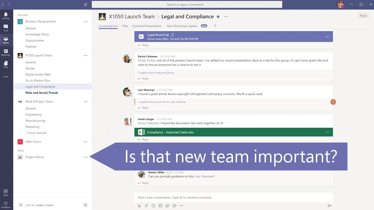 microsoft teams - photo #13