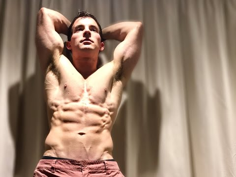 How Can I Change the Shape of My Abs? - GeorgeHealth.com