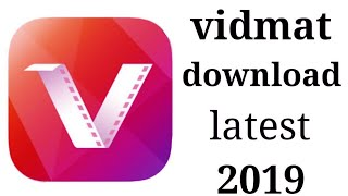 Download lagu How to download vidmate app 2019.