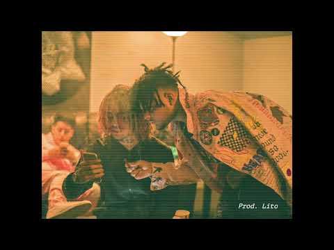 """[FREE] Smokepurpp & Lil Pump TYPE BEAT - """"Glock 40"""" [Prod. Lito]"""