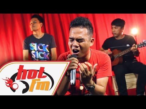 MOJO - DAHSYAT (LIVE) - Akustik Hot - #HotTV