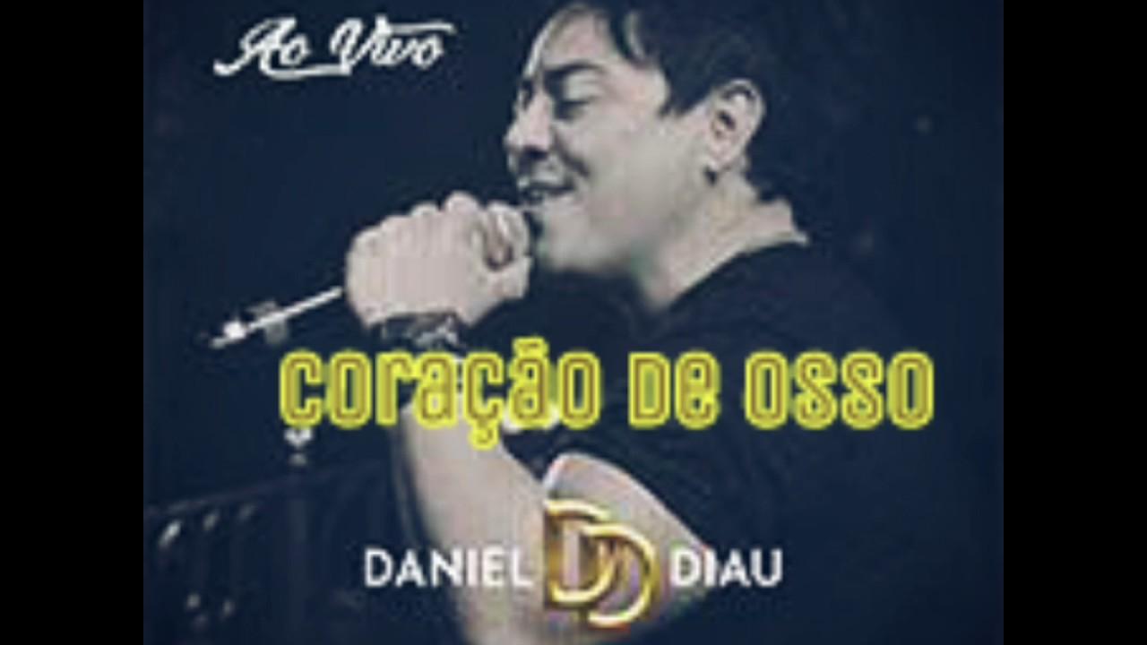 AMIGO PLAYBACK BAIXAR DANIEL DIAU CD VERDADEIRO