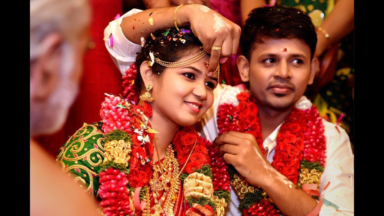 Tamil Wedding Cinema - Youtube-6405