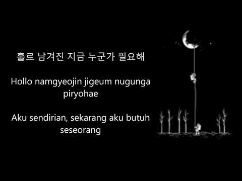 [INDO SUB] DAY6 - I Need Somebody {Hang/Rom/Indo Lyrics}