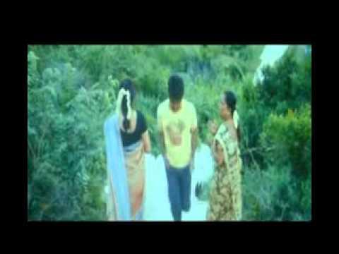 Yo Yo Honey Singh - ETHIRNEECHAL