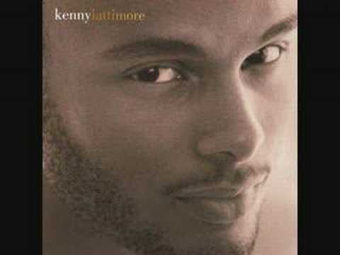 Kenny lattimore - For you ( spanish version )