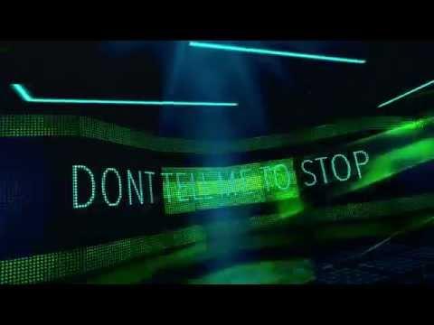 Mr Killa - When We Reach (Official Lyric Video)