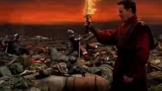 Fallen III: The Destiny - Part 2