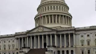How Congress Plans To Spend Its Summer  Politics