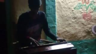 Rohan kasale abhang vedha re pandhari bhajan