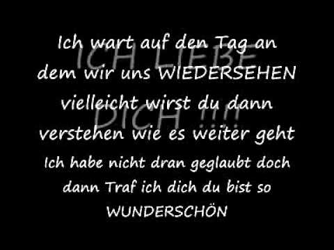 Crash-Gin feat. Fehm-ii - Engel.wmv