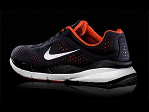 How to Become a Nike Product Tester