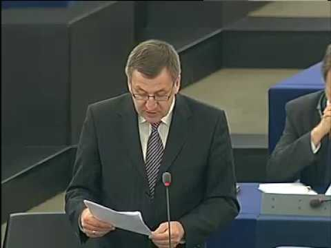 Iceland's application for EU membership 07.07.2010, Farage, Nick Griffin