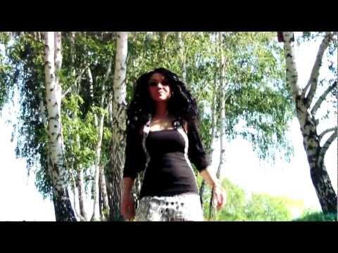 Клип K.Melody - Никто кроме тебя