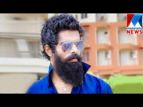 Bineesh Bastin - The baddie from Kochi in Vijay's 'Theri ...