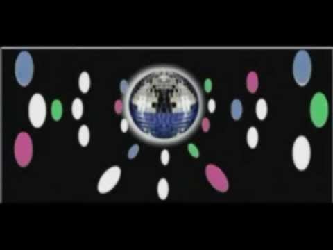 Um 7 Flash House Rap  Dj Yena Feat 2013 Story