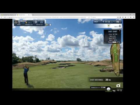 A 2nd Look at Erin Hills (60)