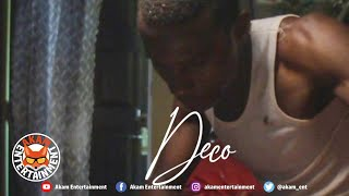 Deco - God Is Good [Official Music Video HD]