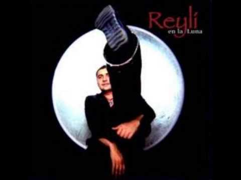 Reyli Barba - La Descarada