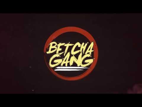 Betcha Gang ft. SOB X RBE (Slimmy B) - Go Mode (Offical Lyric Video)