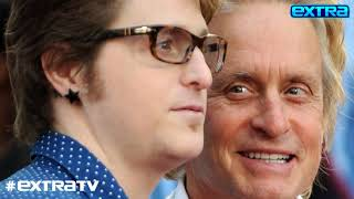 Cameron Douglas Opens Up on Hitting Rock Bottom and His Life Today