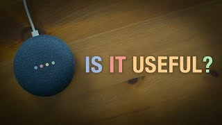 How to become better by learning Use Google Home Mini