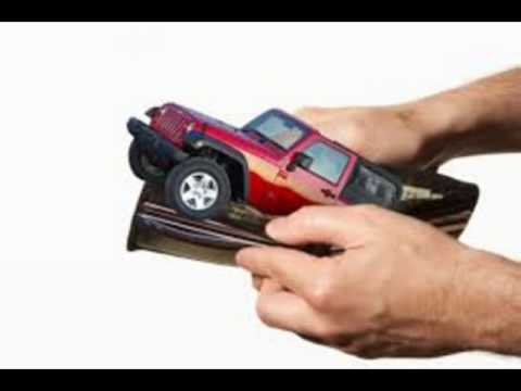 Compare Cheap Car Insurance Quotes at Gocompare