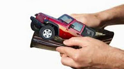 Compare Cheap Car Insurance Quotes at Gocompare