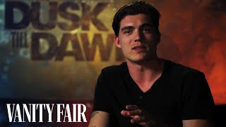"""Behind the Scenes of """"From Dusk Till Dawn: The Series"""" Season 2"""