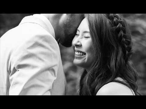 Our engagement photos | Susan & Joseph | Boston, MA