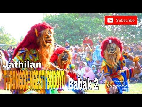 jathilan-turonggo-ngesti-budoyo-babak-2-live-lapangan-sorobayan