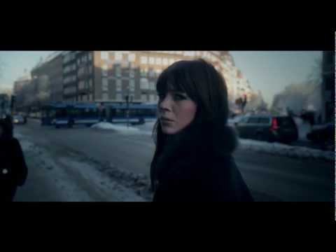 Клип Renegade Five - Erase Me