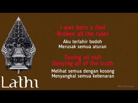 weird-genius---lathi-(-feat-sara-fajira-)-|-lirik-terjemahan