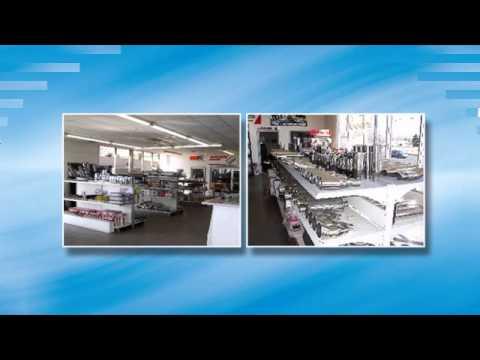 Discount Exhaust Works - Colorado Springs, CO
