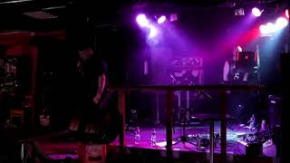 miseria ultima live lumous gothic festival 2017