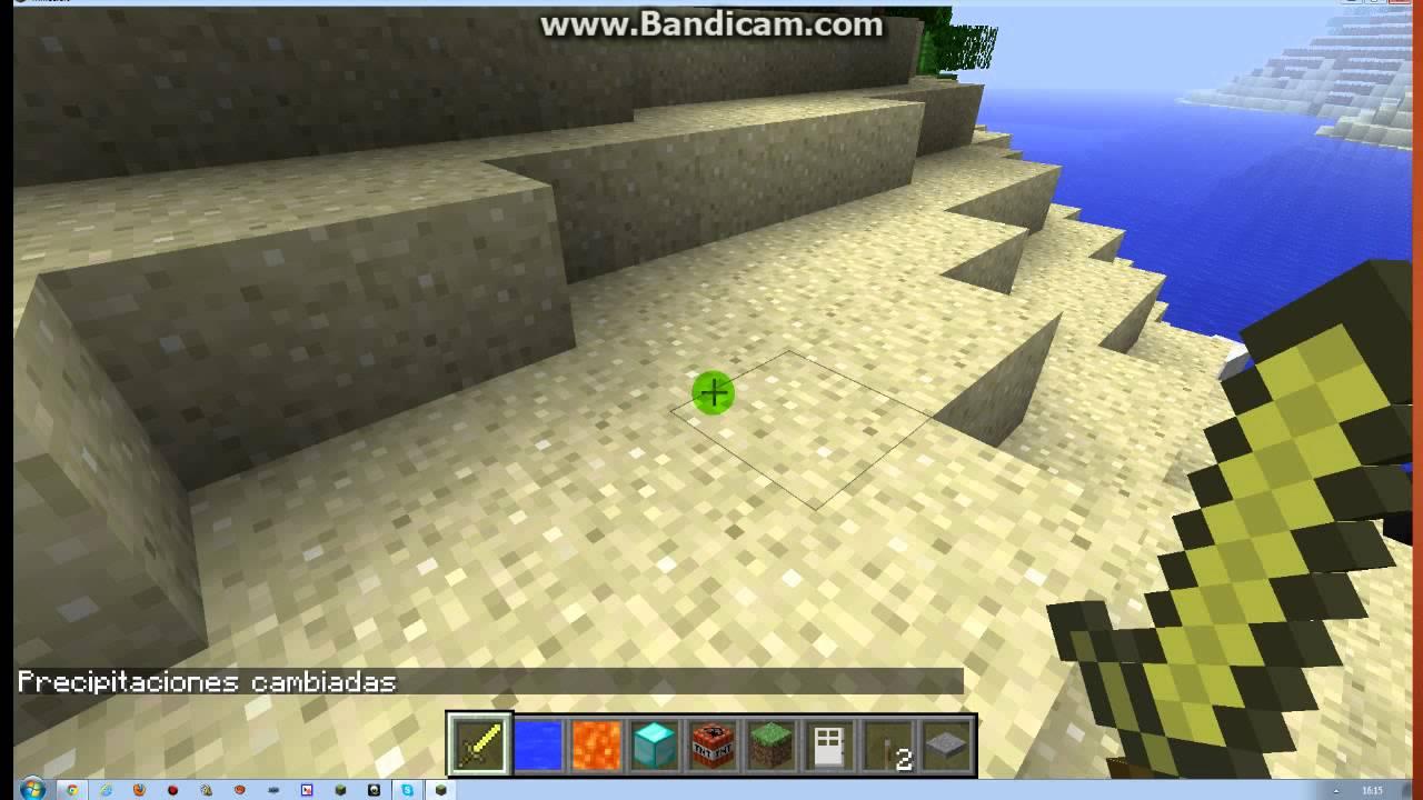 Skins de Minecraft - Dónde descargarlas y cómo ...