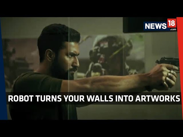 Uri Movie Review: Vicky Kaushal Emerges Victorious In Not So