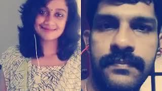 Innum Konjam Neram Karaoke Track Rajeev Pisharody with Denzy Xaviour