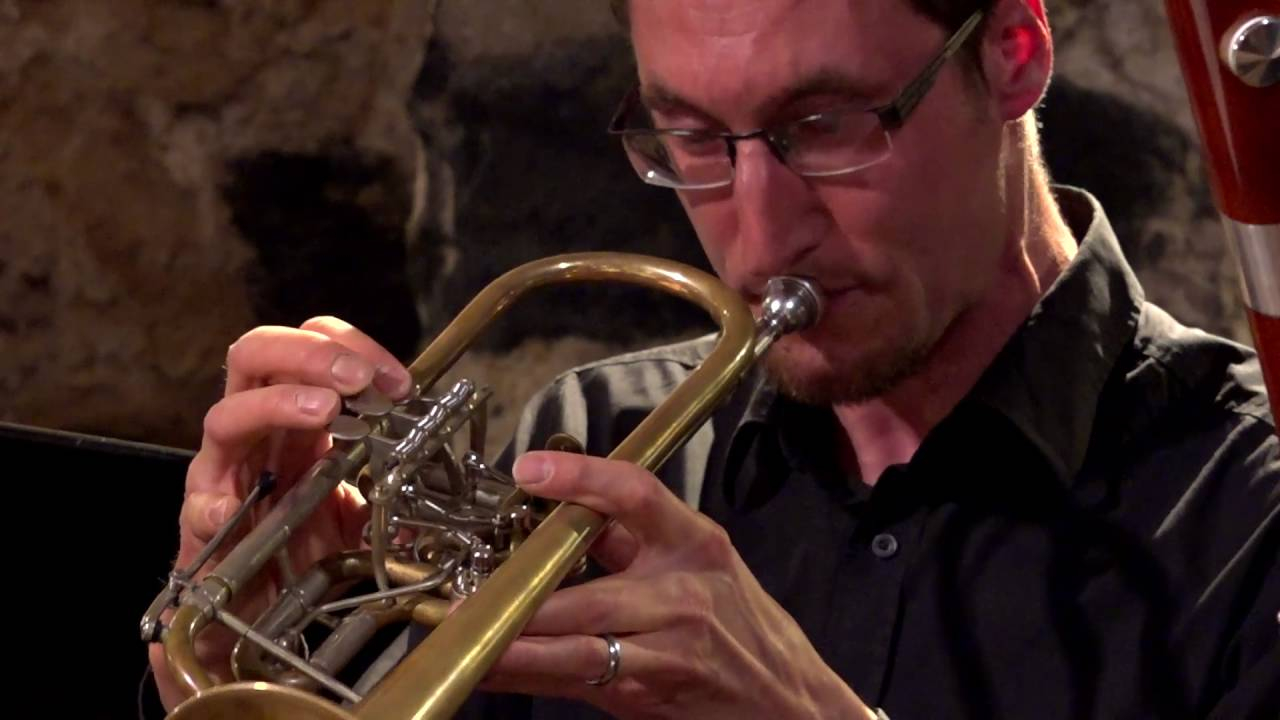 Bohuslav Martinu La Revue De Cuisine (jazz Ballett
