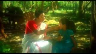 Etho Varmukilin(F)  || Pookkaalam Varavay || Malayalam Film Song
