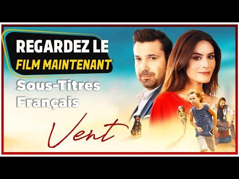 Vent | Rüzgar - Turquie Cinéma Film (Sous Titres Français)