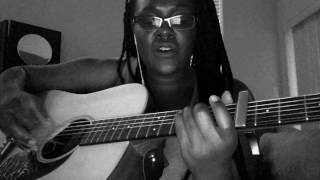 Still by Seinabo Sey (cover)