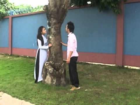 Nguyen Van Meo part 6