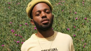 Download Long Socks EP- Madeintyo (Full album) MP3 song and Music Video