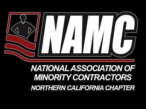 NAMC B2B Matchmaking, Treasure Island, 2015 by Jump Media Services from YouTube · Duration:  2 minutes 56 seconds