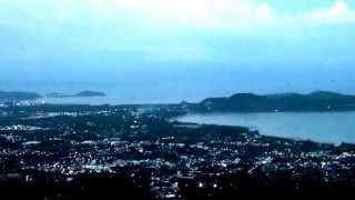 Остров Пхукет угроза цунами(В Таиланде все спокойно., 2012-04-11T15:55:41.000Z)