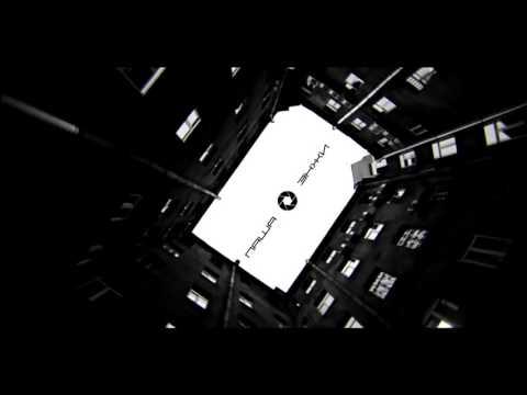 Смотреть клип Эндшпиль.Клип песни санавабич онлайн бесплатно в качестве